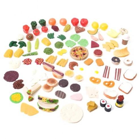Set Play Food 101 {WWWWWproduct_manufacturerWWWWW}ZZZZZ]
