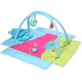 Covoras de joaca Baby Ono 495