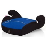 Inaltator auto Coto Baby Taurus blue