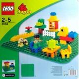 LEGO Duplo - Baza de Constructie