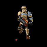 LEGO Scarif Stormtrooper™ (75523) {WWWWWproduct_manufacturerWWWWW}ZZZZZ]