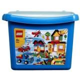 LEGO Set Cuburi Deluxe