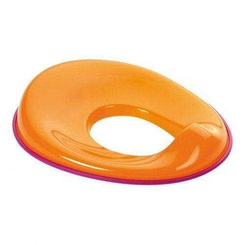 Reductor Plebani portocaliu