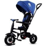 Tricicleta Sun Baby 014 Qplay Rito blue