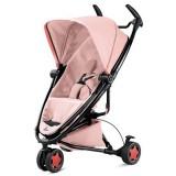 Carucior Quinny Zapp Xtra2 pink pastel