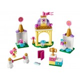 LEGO Grajdul regal al lui Petite (41144) {WWWWWproduct_manufacturerWWWWW}ZZZZZ]
