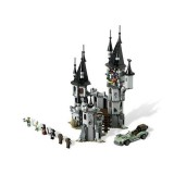LEGO Monster Fighters - Castelul Vampirului