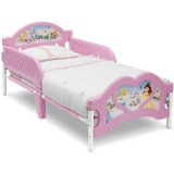 Patut Delta Children Disney Princess