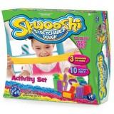 Irwin Toy Skwooshi