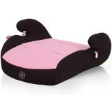 Inaltator auto Coto Baby Taurus roz