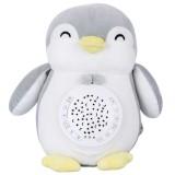 Lampa de veghe plus Chipolino Penguin {WWWWWproduct_manufacturerWWWWW}ZZZZZ]