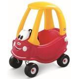 Masinuta Little Tikes Cozy Coupe