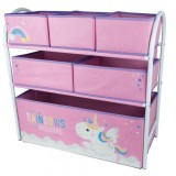Organizator Global Unicorn