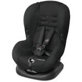 Scaun auto Maxi Cosi Priori Sps slate black