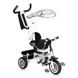 Tricicleta Bertoni - Lorelli B301B white