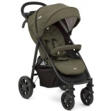 Carucior Joie Litetrax 4 thyme
