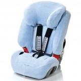Husa scaun auto Britax - Romer Evolva 123 Plus