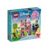 LEGO Castelul Frumoasei Adormite (41152) {WWWWWproduct_manufacturerWWWWW}ZZZZZ]