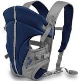Marsupiu Joyello JL-1001 albastru