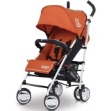 Carucior Euro Cart Ezzo copper