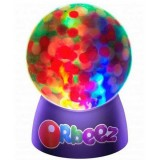 Jucarie Orbeez Magic Light up Globe
