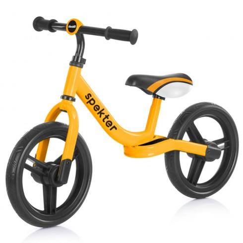 Bicicleta fara pedale Chipolino Spekter neon orange {WWWWWproduct_manufacturerWWWWW}ZZZZZ]