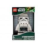 Ceas desteptator LEGO Star Wars Stormtrooper  (9002137) {WWWWWproduct_manufacturerWWWWW}ZZZZZ]