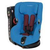 Husa pentru scaun auto Maxi Cosi Axiss blue