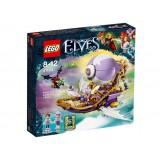 LEGO Aira cu nava ei zburatoare si urmarirea amuletei (41184) {WWWWWproduct_manufacturerWWWWW}ZZZZZ]