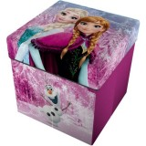 Taburet Star Frozen