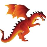 Figurina Bullyland Marele Dragon Ignis