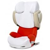 Husa pentru scaun auto Cybex Solution Q