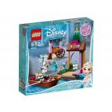 LEGO Aventura Elsei la piata (41155) {WWWWWproduct_manufacturerWWWWW}ZZZZZ]