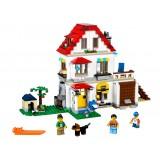 LEGO Vila de familie (31069) {WWWWWproduct_manufacturerWWWWW}ZZZZZ]