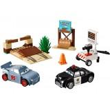 LEGO Antrenamentul de viteza al lui Willy (10742) {WWWWWproduct_manufacturerWWWWW}ZZZZZ]