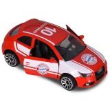Masinuta Majorette FC Bayern Munchen Audi A1 Coutinho 10 {WWWWWproduct_manufacturerWWWWW}ZZZZZ]