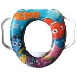 Reductor WC Lulabi Nemo
