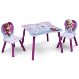 Set Delta Children Disney Frozen