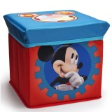 Taburet Delta Children Mickey Mouse Clubhouse