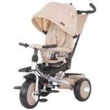 Tricicleta Chipolino Largo mocca {WWWWWproduct_manufacturerWWWWW}ZZZZZ]