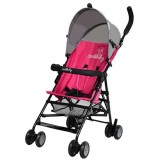 Carucior DHS Buggy Boo violet
