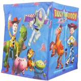 Cort de joaca Playhut Toy Story BuzzWoody