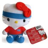 Jucarie de plus Intek Hello Kitty 16 cm Tip 4