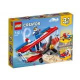 LEGO Avionul de acrobatii (31076) {WWWWWproduct_manufacturerWWWWW}ZZZZZ]