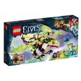 LEGO Dragonul malefic al regelui Goblin (41183) {WWWWWproduct_manufacturerWWWWW}ZZZZZ]
