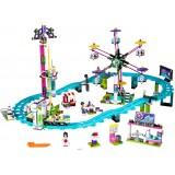 LEGO Montagne russe in parcul de distractii (41130) {WWWWWproduct_manufacturerWWWWW}ZZZZZ]