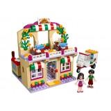 LEGO Pizzeria Heartlake (41311) {WWWWWproduct_manufacturerWWWWW}ZZZZZ]