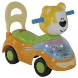 Masinuta Bertoni - Lorelli Bear yellow