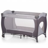Patut pliabil Hauck Sleep'n Play Center stone