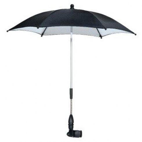 Umbrela Safety 1st 17119600